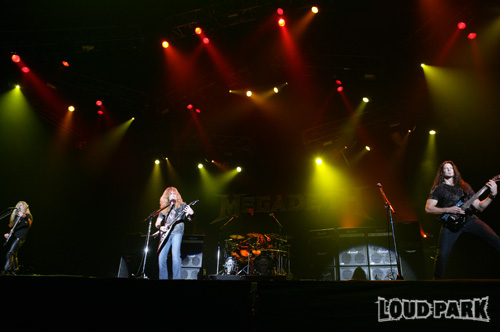 http://www.loudpark.com/09/gallery/photos/1017/big_05/image_01.jpg